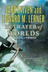 Betrayer of Worlds - Larry Niven, Edward M. Lerner