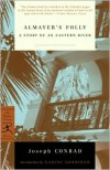 Almayer's Folly - Joseph Conrad, Nadine Gordimer