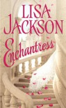 Enchantress - Lisa Jackson
