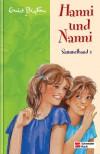 Hanni und Nanni. Sammelband 1 - Enid Blyton, Christa Kupfer