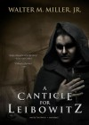 A Canticle for Leibowitz (Audio) - Walter M. Miller Jr.