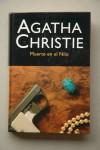 Muerte en el Nilo - Agatha Christie