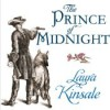 The Prince of Midnight - Laura Kinsale