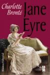 Jane Eyre - Charlotte Brontë, Elizabeth Power