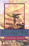 Fitzpatrick's War - Theodore Judson