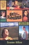 50 Ways of Saying Fabulous - Graeme Aitken