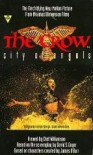 The Crow: City of Angels - Chet Williamson