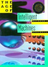 The Age of Intelligent Machines - Ray Kurzweil