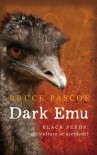Dark Emu: Black seeds agriculture or accident? - Bruce Pascoe