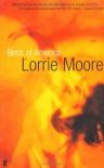 Birds of America - Lorrie Moore
