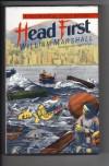 Head First - William Leonard Marshall