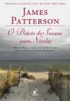 O Diário de Suzana para Nicolas - James Patterson