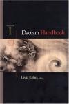 Daoism Handbook (2 volume set) -