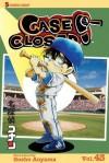 Case Closed, Vol. 43 - Gosho Aoyama