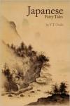 Japanese Fairy Tales - Yei Theodora Ozaki