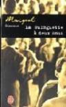 La Guinguette a Deux Sous - Georges Simenon
