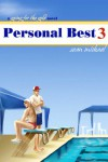 Personal Best 3: A Going for the Gold Novel - Sean Michael
