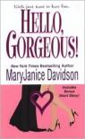 Hello, Gorgeous! (Gorgeous #1) - MaryJanice Davidson