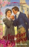 An Improper Companion - Karla Hocker