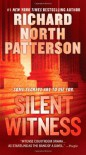 Silent Witness (Tony Lord #2) - Richard North Patterson