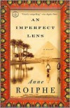 An Imperfect Lens: A Novel - Anne Roiphe