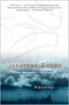 Waxwings - Jonathan Raban