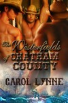 The Westerfields of Chatham County - Carol Lynne