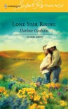 Lone Star Rising - Darlene Graham