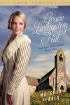 Matched Pearls - Grace Livingston Hill