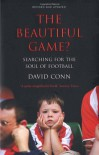 Beautiful Game - David Conn