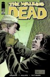 The Walking Dead, Issue #89 - Robert Kirkman, Charlie Adlard, Cliff Rathburn
