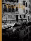 Venedig - Christoph Lohfert