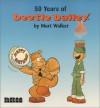 50 Years of Beetle Bailey - Mort Walker