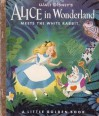 Walt Disney's Alice in Wonderland - Al Dempster