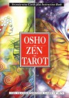 Osho Zen Tarot - Osho, Ma Deva Padma
