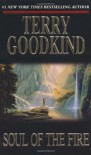 Soul of the Fire (Sword of Truth, Book 5) - Terry Goodkind