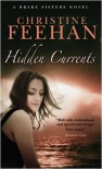 Hidden currents - Christine Feehan