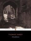 A Laodicean (Penguin Classics) - Thomas Hardy