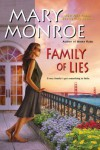 Family of Lies - Mary Monroe
