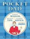 Pocket Dad - Dina Fayer