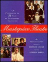 Masterpiece Theatre: A Celebration of 25 Years of Outstanding Television - Karen Sharpe, Russell Baker