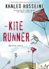 The Kite Runner: Graphic Novel - Khaled Hosseini