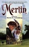 Merlin - Martin Harry Greenberg