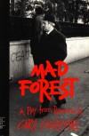 Mad Forest: A Play from Roumania - Caryl Churchill