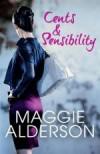 Cents and Sensibility - Maggie Alderson