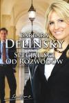 Specjaliści od rozwodów - Barbara Delinsky