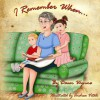 I Remember When... - Dawn Wynne, Andrea Vitali
