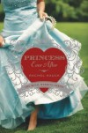 Princess Ever After (Royal Wedding Series) - Rachel Hauck