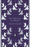 The Woman in White (Penguin English Library) - Wilkie Collins