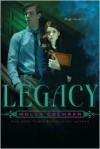 Legacy  - Molly Cochran